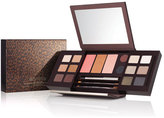 Laura Mercier Limited Edition Master Class Colour Essentials Collection, 2nd Edition