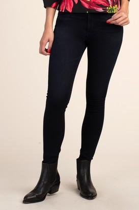 Trina Turk Ag Farrah Skinny Ankle Jean