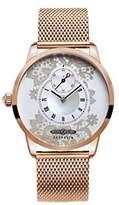 Zeppelin 7331 M-5 Wrist Watch – Women's