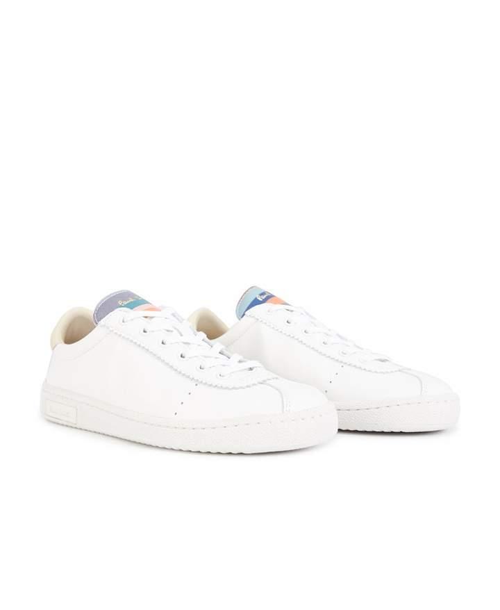 3e4c2a857 Paul Smith Shoes Trainer - ShopStyle UK