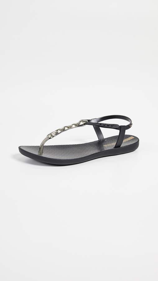4d03f74286d Ipanema Women s Sandals - ShopStyle