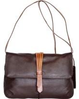 Nino Bossi Women's Petunia Bud Cross Body Bag