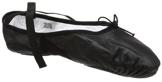 Bloch Women's Prolite II Hybrid Ballet Slipper