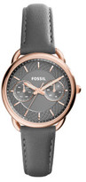 Fossil Watch - Tailor