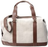 Brunello Cucinelli Travel & duffel bags