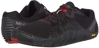Merrell Move Glove Sport (Black) Men's Shoes