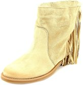 Coolway Naomi Women US 6 Tan Ankle Boot