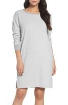Lauren Ralph Lauren Women's Longline Lounge Sweatshirt