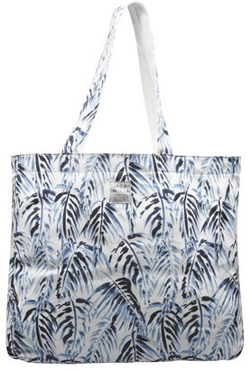 Jack Wills Lesterton Beach Bag