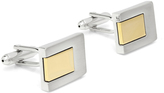 Oxford Cufflinks Deco