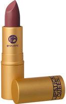 Lipstick Queen Saint Lipstick 3.5g