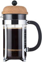 Bodum Chambord Coffee Maker, 3 Cup, Clear, 350ml