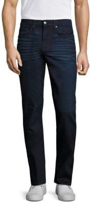 Joe's Jeans The Slim Fit Tyson Jeans