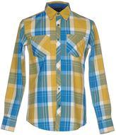 Ambiguous Shirts