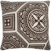 Thomas Paul Lisbon Pillow