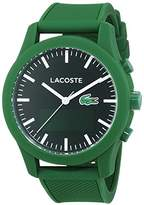 Lacoste Men's Watch 2010883