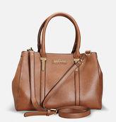 Avenue Harriet Satchel Handbag