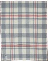 Woolrich Wool Blanket