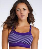 Champion Show-Off Maximum Control Wire-Free Sports Bra