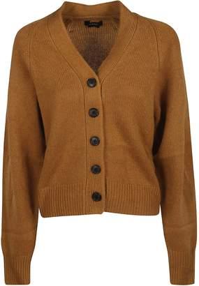 Isabel Marant Cropped Length Cardigan