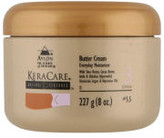 KeraCare by Avlon Natural Textures Butter Cream 227g