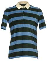 Roberto Collina Polo shirt