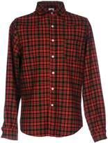 Paura Shirts - Item 38652931
