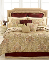 Waterford CLOSEOUT! Delaney King Duvet Cover