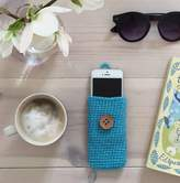 eka Knitted IPhone And Gadget Case