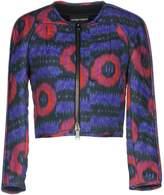 Emporio Armani Jackets - Item 41735570