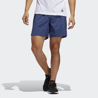 adidas Own The Run Cooler Shorts