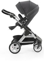 Stokke Infant Trailz Classic - Athleisure Limited Edition Stroller