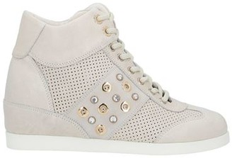 WALK by MELLUSO High-tops & sneakers