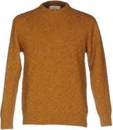 M.v. Maglieria Veneta Sweaters - Item 39791546