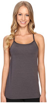 Black Diamond Sister Superior Tank Top