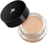 Thumbnail for your product : Lancôme Aquatique Waterproof Eye Color Base