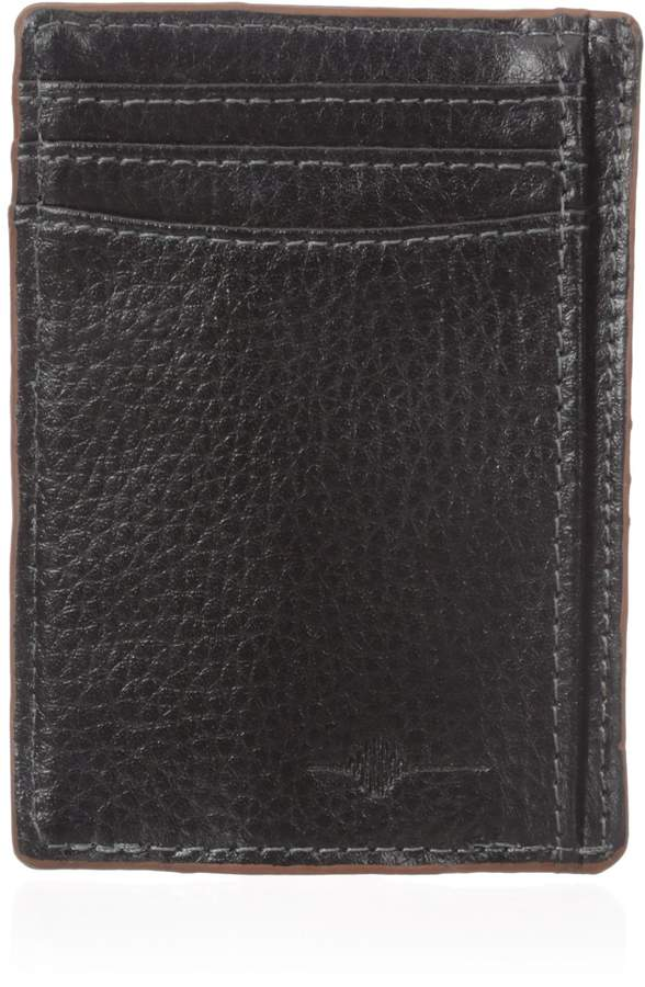 a50b86508d73 Front Pocket Wallet With Money Clip - ShopStyle Canada