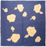 Christopher Kane Oblong scarves