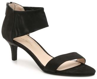 Pelle Moda   Luxury Eden Sandal