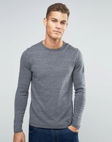 Esprit Crew Neck Sweater