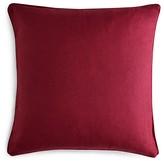 "Sferra Ginnia Decorative Pillow, 20"" x 20"""
