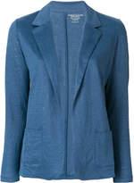Majestic Filatures casual blazer