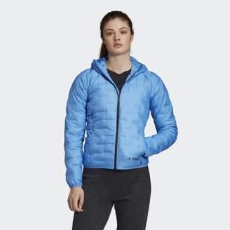 adidas Terrex Light Down Jacket