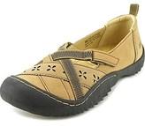 Jambu Women's Comet Athletic Shoes.