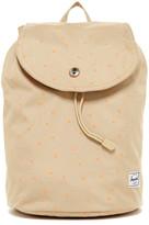 Herschel Ware Backpack
