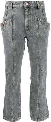Etoile Isabel Marant Notty jeans