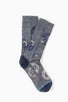 Deception Sock