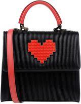 Les Petits Joueurs Handbags - Item 45371553