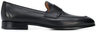 Church's Dundridge loafers