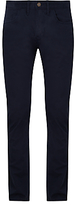 Tommy Hilfiger Denton Original Straight Twill Trousers
